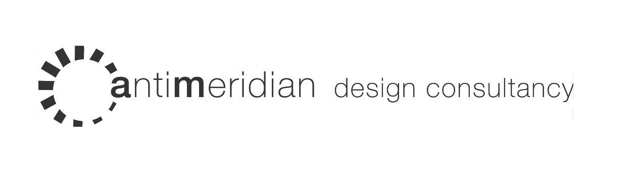 Antimeridian Design Consultancy